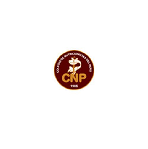 cnp-peru