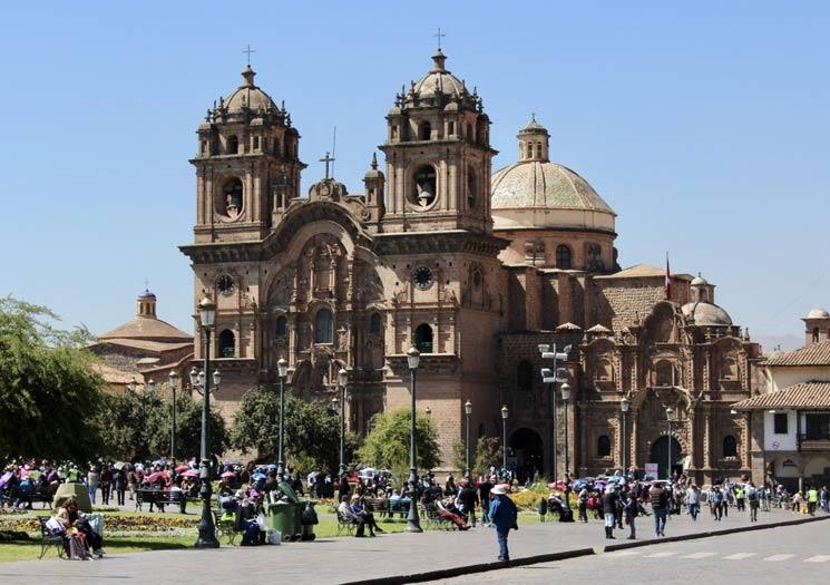 congreso-salud-cuzco