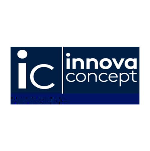 innova-concept