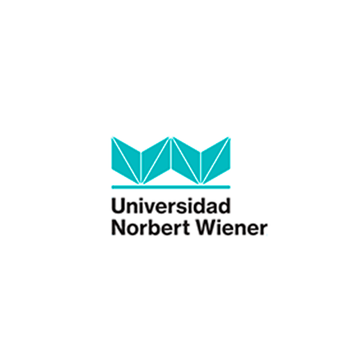 universidad-wiener